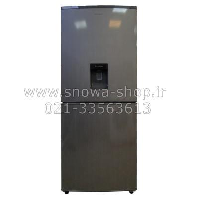 یخچال فریزر بست 24 فوت مدل Bost Refrigerator Freezer BRB240-13
