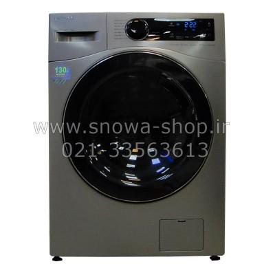 ماشین لباسشویی دوو سنیور Daewoo Washing Machine Senior DWK-9000S