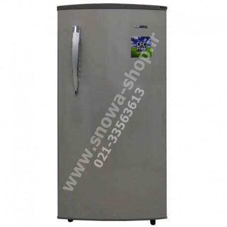 یخچال 9 فوت ایستکول مدل TM-919-150 نقره ای مینی بار Eastcool Minibar Refrigerator