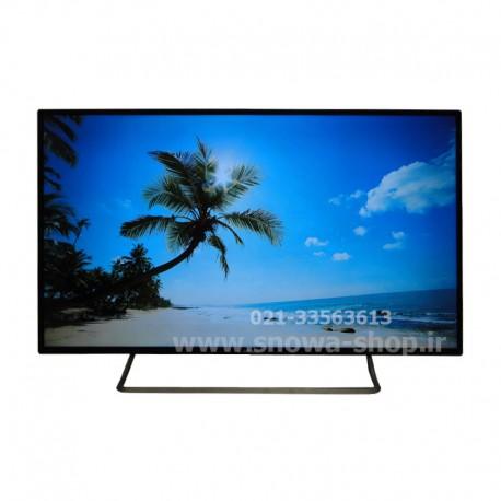 تلویزیون ال ای دی 49 اینچ اسنوا مدل Snowa LED TV SLD-49S39BLDT2