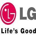 ال جی - LG